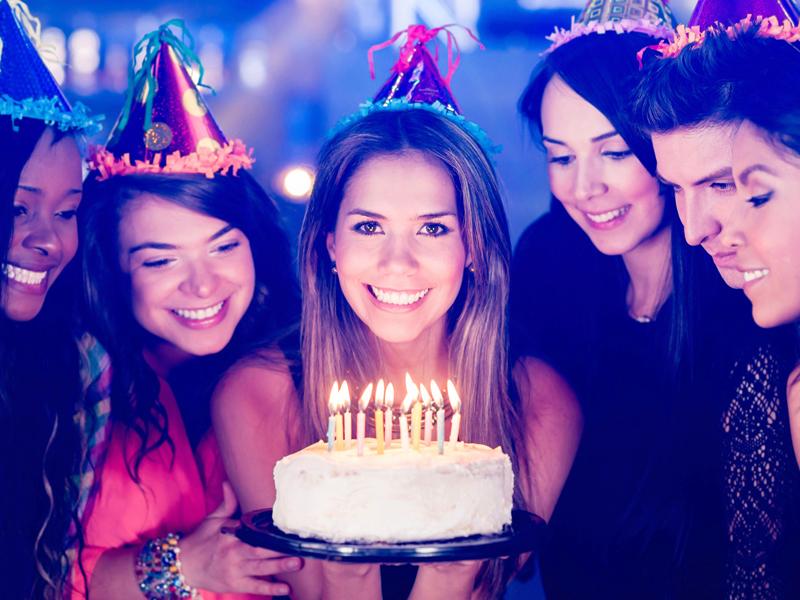 Geburtstagsfeiern Polterfeiern Firmenincentives Paintballaction At